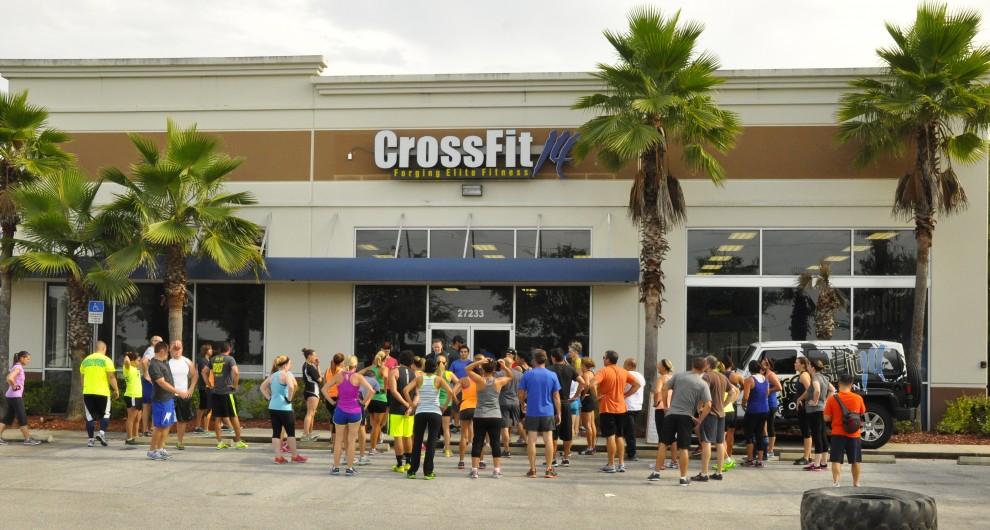 crossfit_14_tampa_saddlebrook - Busch Garden