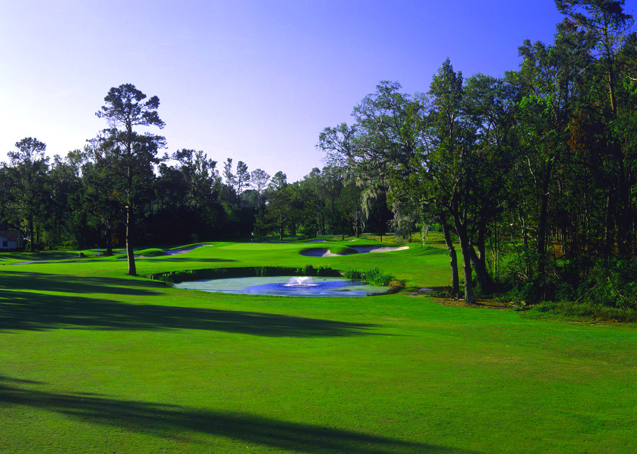 ocalanational_golf_club - Busch Garden