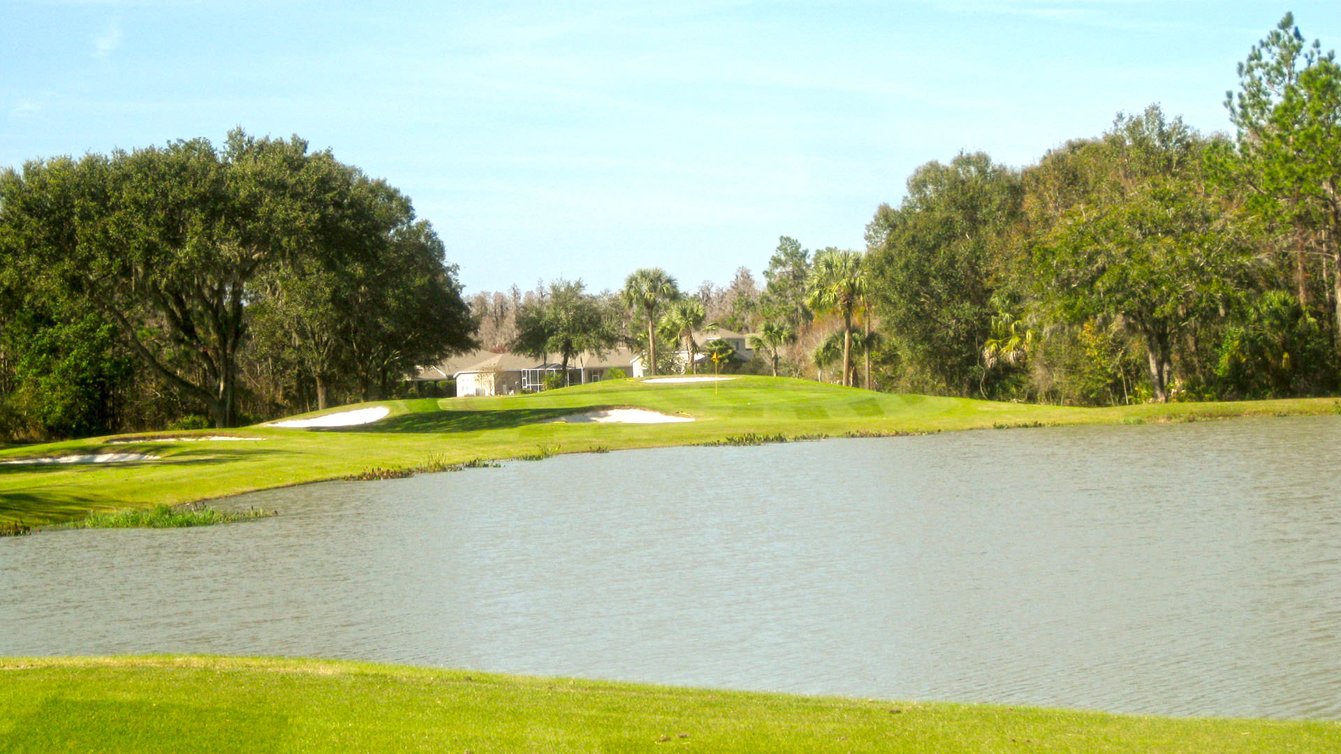 Lexington-Oaks-Golf-Club_tampa_bay - Busch Garden