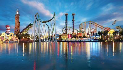 Islands_of_Adventure_theme_park_american_vacation_living_orlando-397x228 - Busch Garden