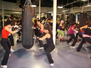 powerhouse_gym_tampa-307x230 - Busch Garden