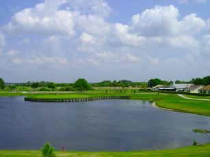 summerfield_crossings_golf_club-307x230 - Busch Garden